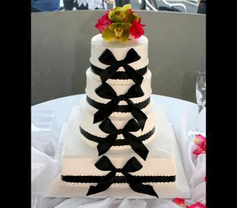 https://cf.ltkcdn.net/weddings/images/slide/266409-850x744-cake-bows.jpg