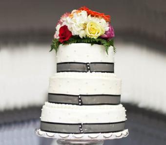https://cf.ltkcdn.net/weddings/images/slide/266411-850x744-pinned-ribbon.jpg