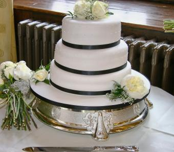 https://cf.ltkcdn.net/weddings/images/slide/266414-850x744-beautiful-colors.jpg