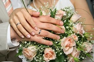 Wedding_flowers_1.jpg