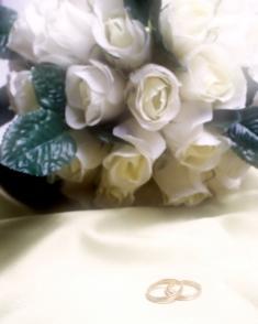 Wedding_flowers_2.jpg
