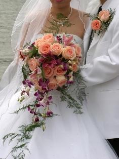 Wedding_flowers_3.jpg