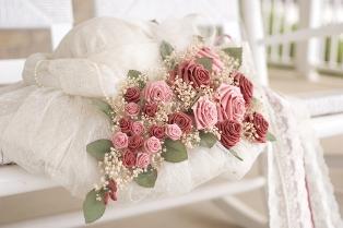 Wedding_flowers_7.jpg