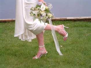 Wedding_flowers_8.jpg