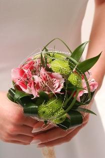 Wedding_flowers_9.jpg