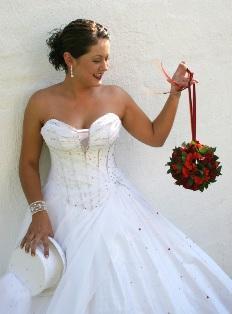 Wedding_flowers_10.jpg