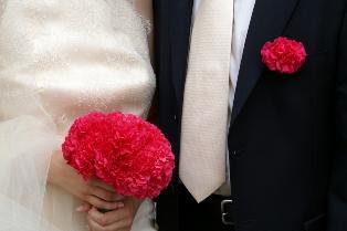 Wedding_flowers_11.jpg