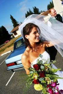Wedding_flowers_12.jpg