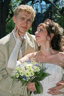 Wedding_flowers_13.jpg