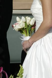 Wedding_flowers_14.jpg