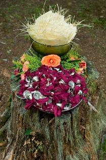 Wedding_flowers_15.jpg