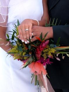 Wedding_flowers_16.jpg