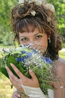 Wedding_flowers_19.jpg