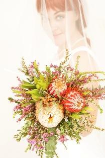 Wedding_flowers_20.jpg