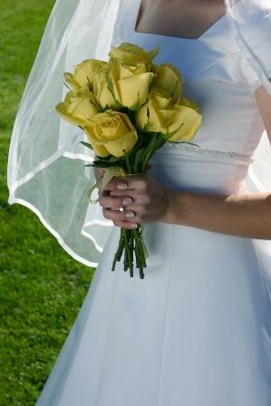 History_of_Wedding_Flowers.jpg