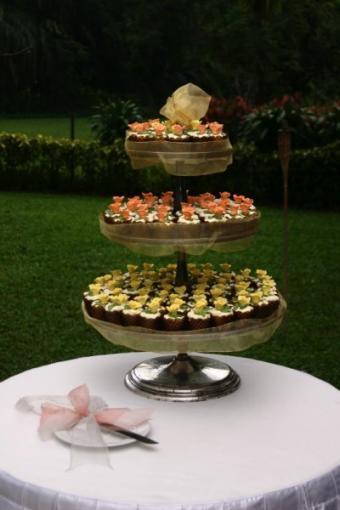Creative Wedding Ceremony Ideas