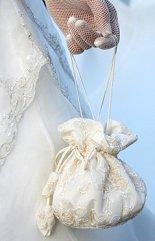 Bridepurse1.jpg