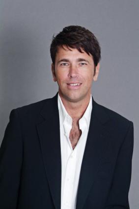 Michael Shettel