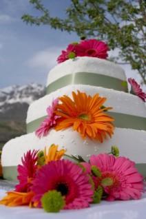 Summer_Wedding_Cakes.jpg