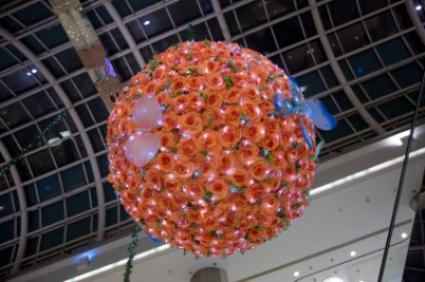 Floral_sphere.jpg