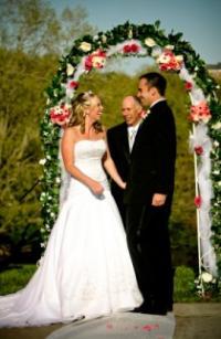 Garden Wedding Ideas LoveToKnow