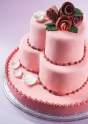 Valentine Day Wedding Cakes Lovetoknow