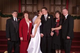 WeddingPoemsParents.jpg