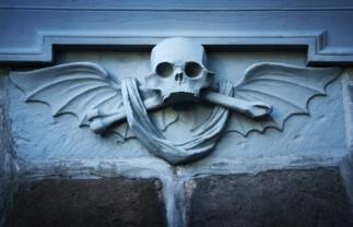 GothicSkullOnChurch.jpg