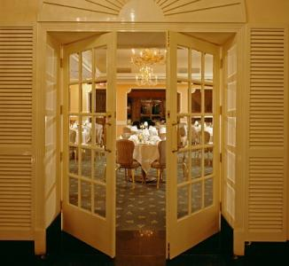 Banquet Room Pictures for Wedding Receptions