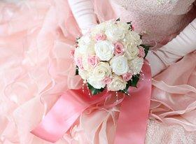 Colored Wedding Dresses Lovetoknow
