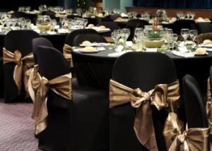 Photos of Wedding Reception Decorations