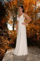 simple sheath dress