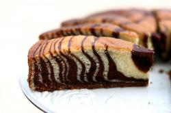 Image courtesy of http://www.azcookbook.com/zebra-cake/