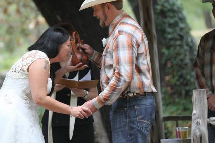 Native American Wedding Ceremonies Lovetoknow