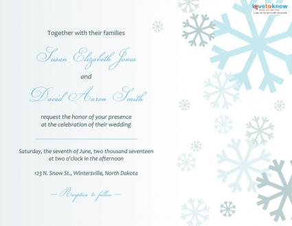 Winter-Wedding-Invitation-Snowflakes