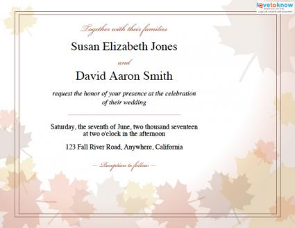 Fall-Wedding-Invitation-1