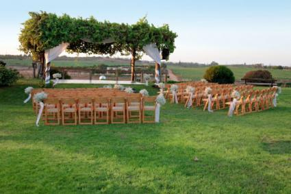 outdoor canopy Source. Canopies are used at weddings ... : wedding ceremony canopy - memphite.com
