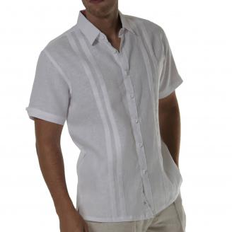 Destination Wedding short sleeve shirt