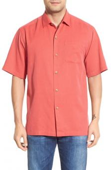 Tommy Bahama shirt
