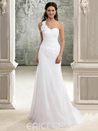 Beach Wedding Dresses Lovetoknow