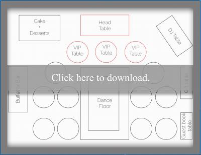 Click To Download The Centered Layout