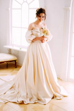 Fairy Wedding Dresses Lovetoknow,Wedding Flower Girl Dresses Red