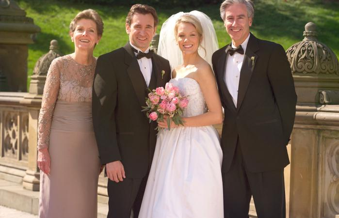 84e988bf32845 Fall Mother of the Groom Dress Options | LoveToKnow