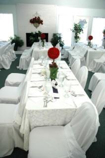 Wedding_Topiary.jpg