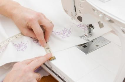 Expert Tips On Wedding Dress Alterations Lovetoknow