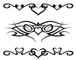 Celtic graphics to use for weddings