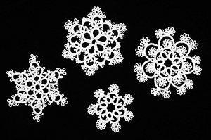Snowflakecake3.jpg