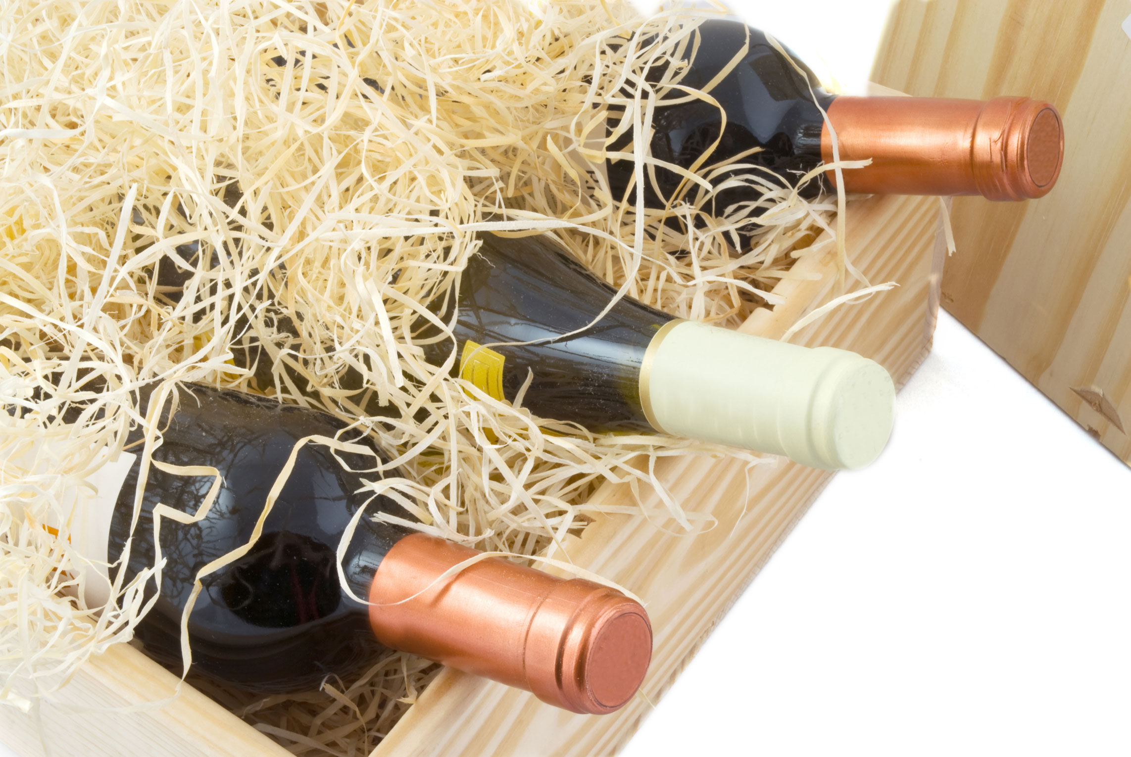 8 of the Best Sites to Order Wine Online | LoveToKnow