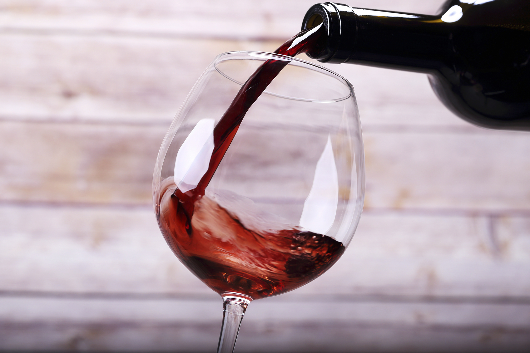 List Of Sweet Red Wines Well Worth Trying Lovetoknow