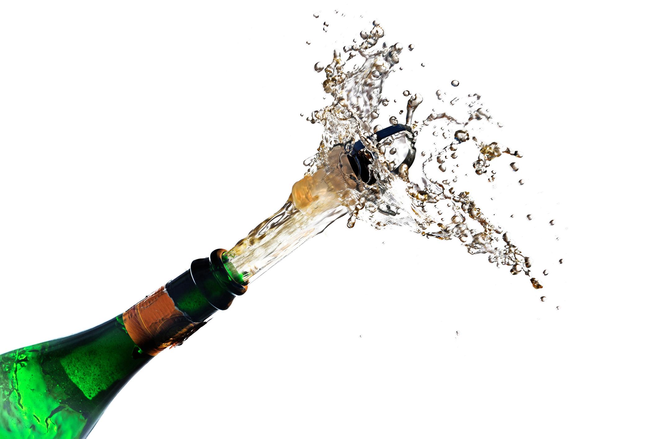 popping-sparkling-wine.jpg